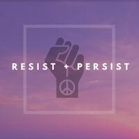 ResistPersist