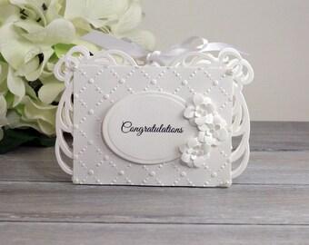 gift card holder wedding gifts bridal showers display showers gift card envelopes