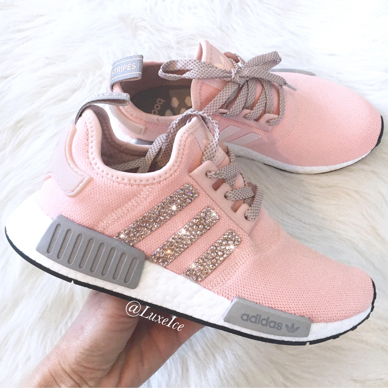 989297f385d88 australia adidas nmd runner r1 vapour pink umbrella 30a9e 283d7