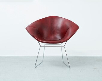 Diamond Bertoia Chair