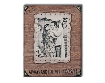 18th Anniversary Gift Ideas For Her 18 Year Anniversary Gifts For Him Eighteenth Wedding Anniversary Gift Eighteen Year Marriage