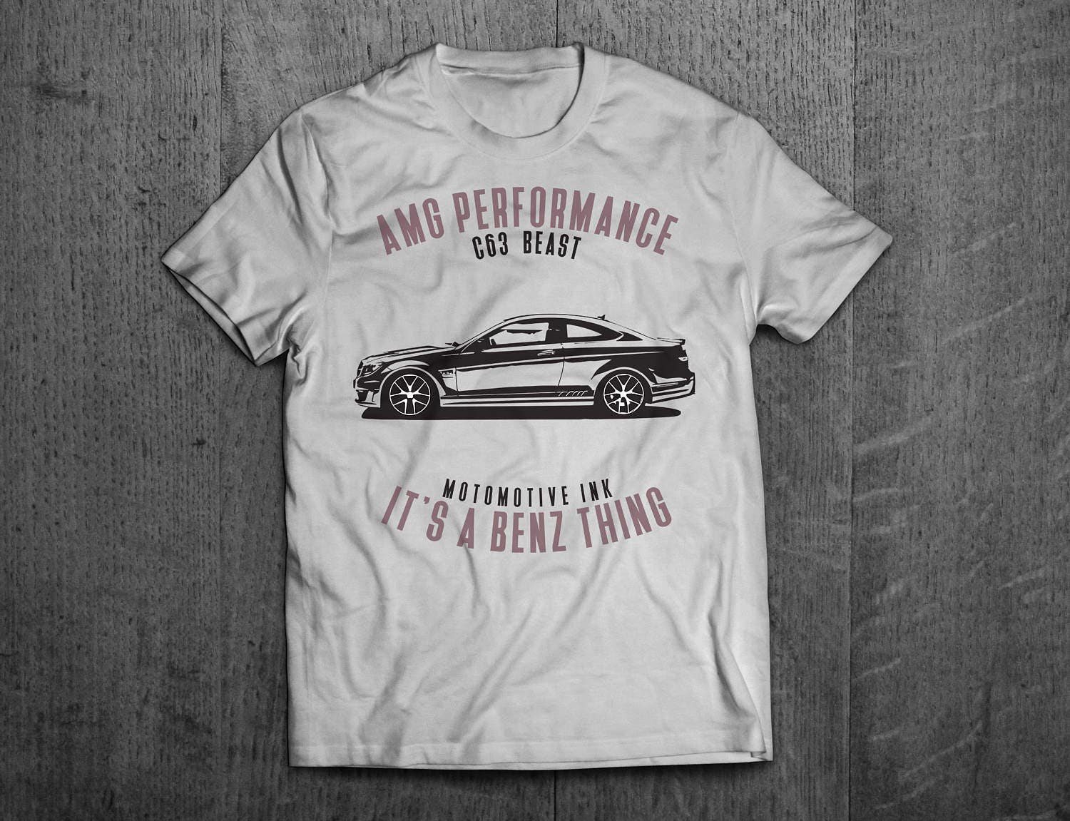 mercedes amg shirts mercedes t shirts c63 shirts cars. Black Bedroom Furniture Sets. Home Design Ideas