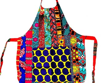 """Shop """"african print clothing"""" in Women's Clothing"""