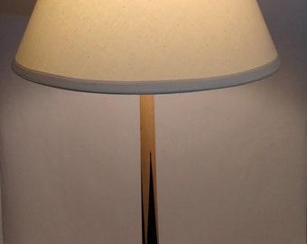 9 Ball Pool Table Lamp