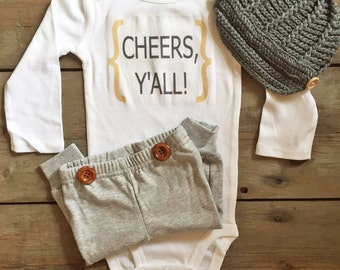 58c2411765078 new years baby boy outfit baby boy new years outfit baby boy happy new years  eve