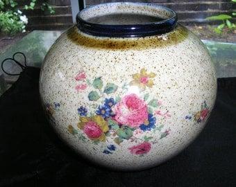 Robert Gordon Bowl