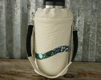 64 oz Yeti bag/64 oz rtic bag/64 oz RTIC carrier/64 oz yeti carrier/64 oz yeti cozy/64 oz rtic cozy