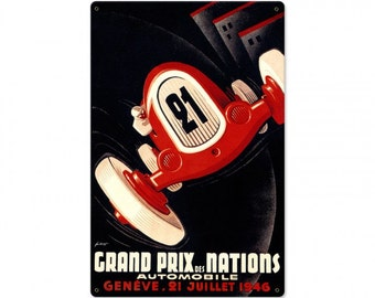 Nations Grand Prix