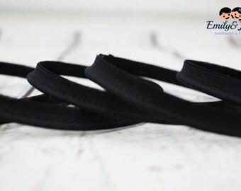 piping band black