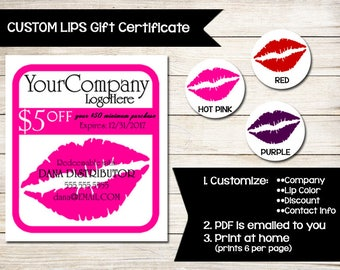 Younique coupon code