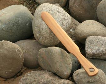 weaving sword, pick up stick, band weaving, belt weaving, tablet weaving, card weaving, viking craft, backstrap, rigid heddle