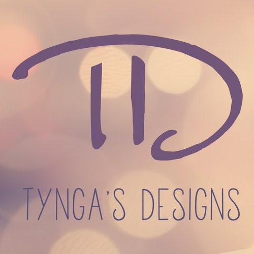 Tynga's Designs