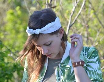 Vintage Headbands