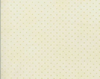 Home Essentials by Robyn Pandolph for RJR Fabrics, Fabric by the yard, 0016-40