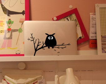 Macbook Decal Macbook Sticker Vinyl Laptop Skin for Apple Macbook Air Macbook Pro 11/12/13/15 Retina 13/15