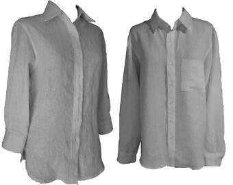 Custom Work Shirt