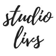 StudioLivs
