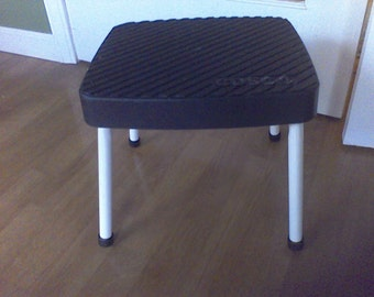 Cosco, step stool, step ladder, kitchen stool,