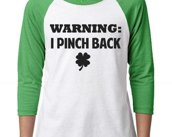 Boys St Patricks Day Shirt - St Patricks Day Shirt - Boys St. Patrick's Day Shirt - St. Patrick's Day - St Patricks Day Outfit