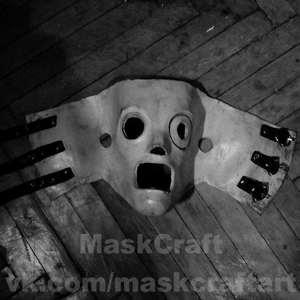 HD wallpapers maskcraft com