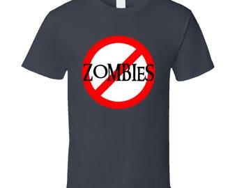 Parody - Zombie T Shirt