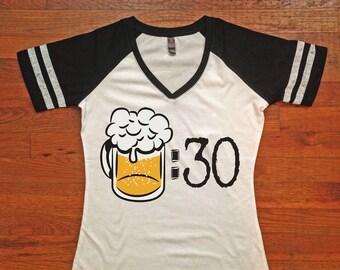Beer Thirty T-Shirt