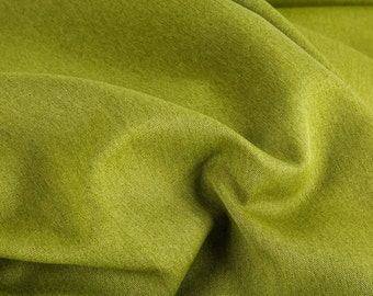 Bag fabric Rome Green