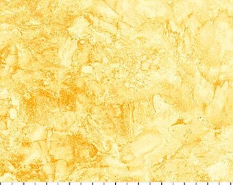 F39303-52 STONEHENGE FLANNEL GRADATIONS Sunglow (Yellow) Flannel - Northcott Flannel, Stonehenge, Snuggly Flannel, Quilt Shop Fabric, Cozy
