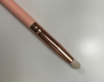 C01 - Mini Pencil Brush