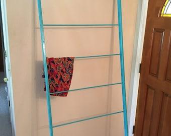 Home Boutique Leggings Display Rack Single