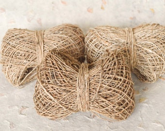 black singles in cotton plant The scientific name for the cotton plant is gossypium the two main us varieties are upland cotton,  what is the scientific name for cotton plant a.