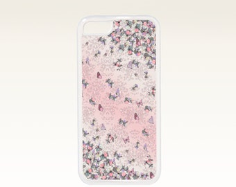 Phone Case Featuring our Butterfly Print