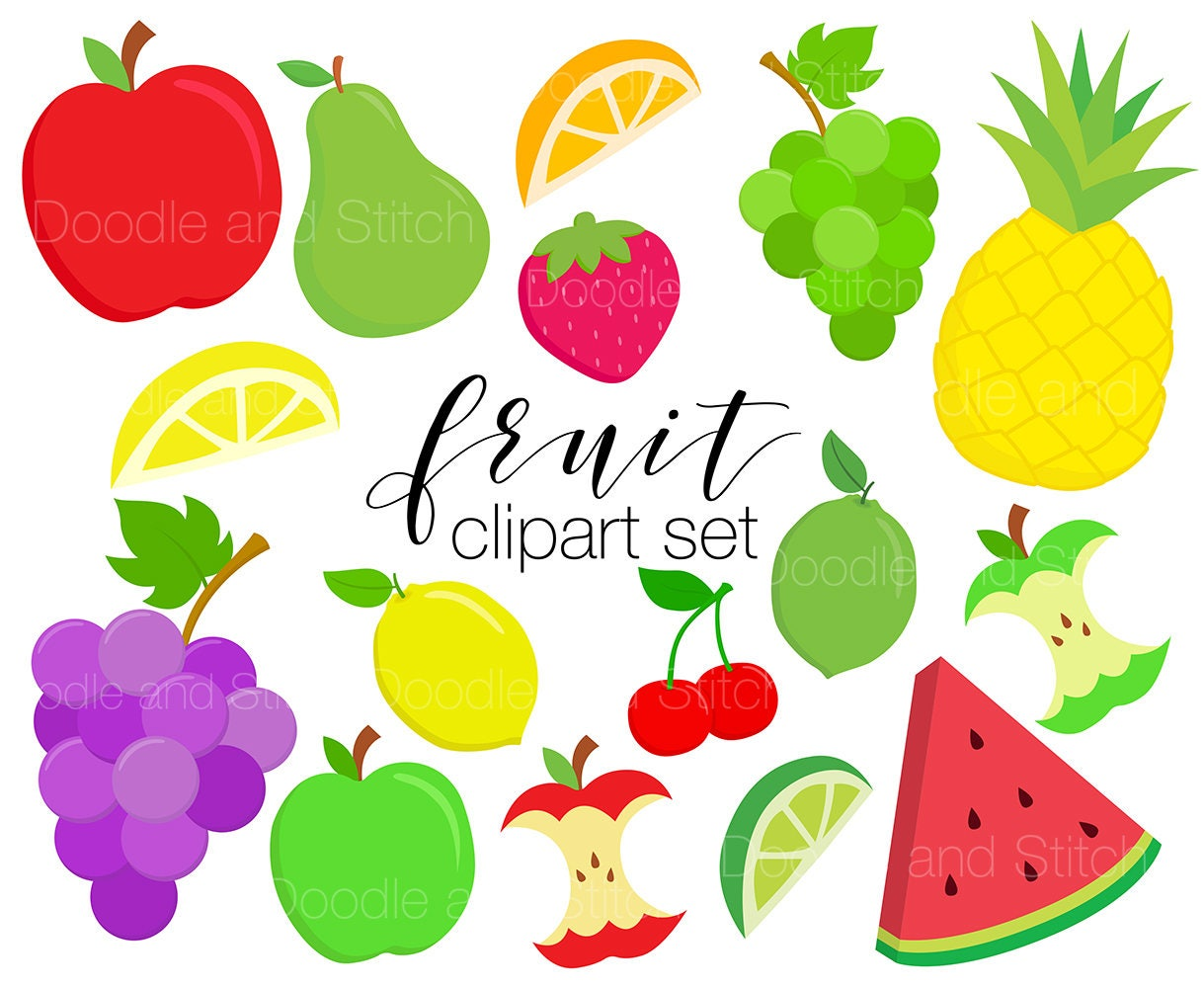 pineapple with sunglasses clipart. fruit clipart designs, colourful fruity clip art pictures, tropical food vector illustrations, watermelon pineapple with sunglasses