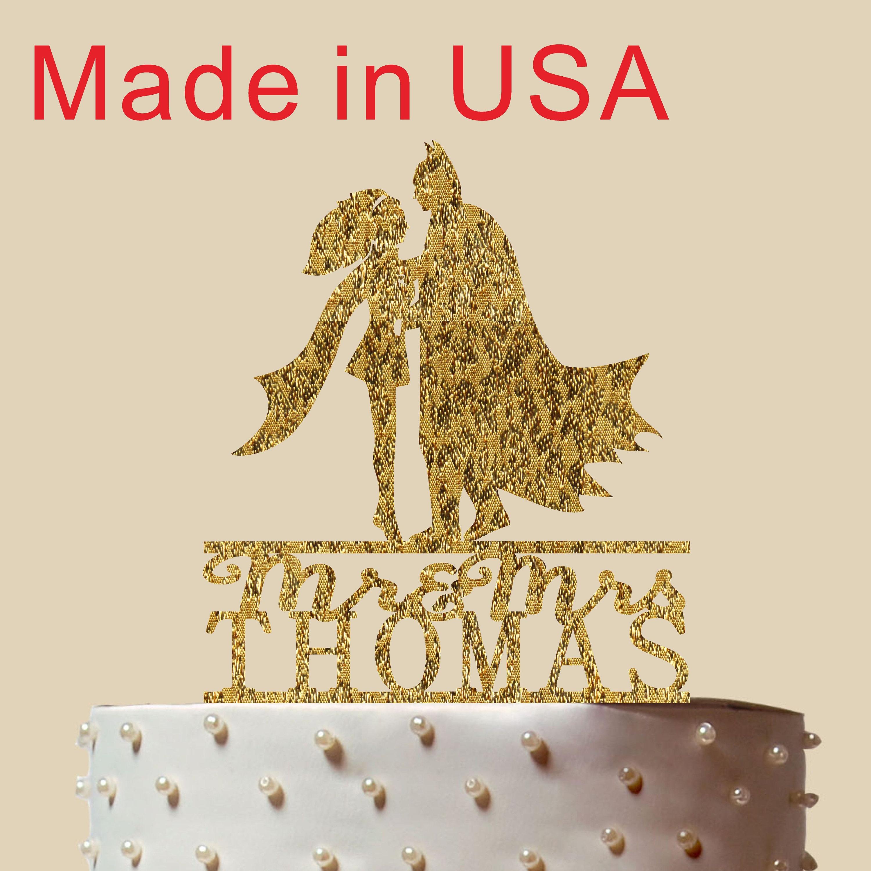Custom Cake Topper,Personalized Cake Topper, Robin Shower Topper ...