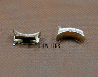 14k Gold Filled Fit Rite Ring Size Adjuster By Glazerjewelers