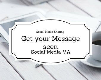 Social media, social media marketing, social media manager, social media advertising, facebook, twitter, pinterest, PPC ads, classified ads,