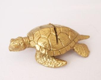 Shop for godinger turtle place card holders set of 6 from Arthur Court.