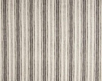 Brunswick Grey - Magnolia Home Fashions - Upholstery Designer Fabric By The Yard