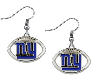 "Shop ""new york giants"" in Jewelry"