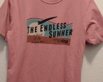 Summer t shirt | Etsy