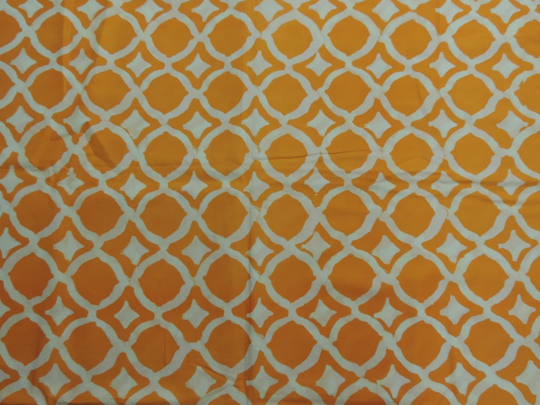 African fabric ankara batik print for sale by the yard for Cloth for sale by the yard