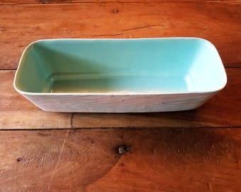 Vintage Shawnee Pottery Planter, Shwnee Pottery, American Pottery, Vintage Ceramics, Shawnee