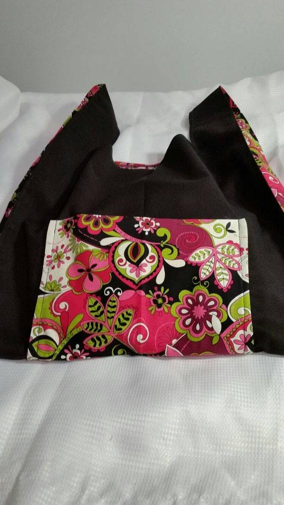 tote bag diaper bag daddy diaper bag tote bag purse shopping. Black Bedroom Furniture Sets. Home Design Ideas