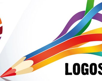 Professional Logo Design (3 ULTRA HQ logos to choose from)