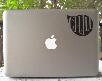 Love Vinyl Decal Vinyl Stickers Laptop Decal Car Sticker Laptop - Vinyl stickers for laptops
