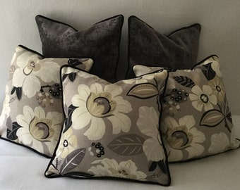 Modern pillow set Mpress