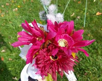 7 inch Bouquet