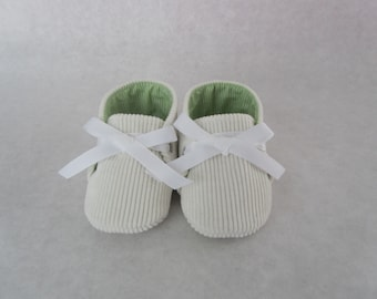 Warm Baby Shoes, Warm Baby Shoes, Soft Sole Baby Shoes, Crib Shoes, Infant Shoes, Newborn Shoes