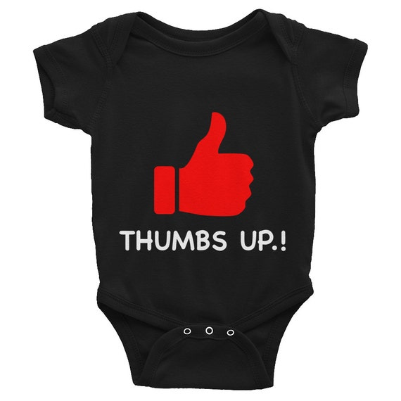 Funny onesies for boys   Funny onesies for girls    Toddler outfit boy   Funny baby clothes   Baby Onsies, Cute baby clothes, Newborn Outfit