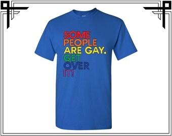 Gay af t shirt gay as fuck tshirt gay pride tshirt lesbian for Get fucked t shirt